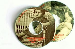 Die_Biografinnen_Hörbücher_CD1